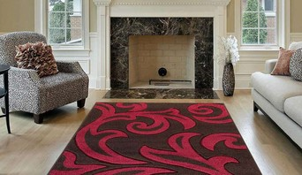 Florence-Brown-rug-Red-2h-1 (1)