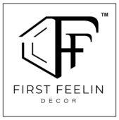 FirstFeelin